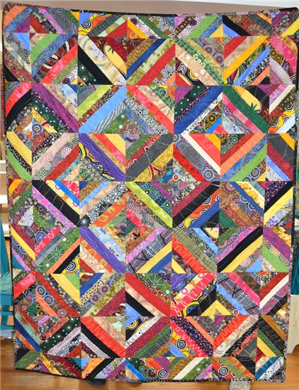 Australian Aboriginal Gallery Heartsong Quilts